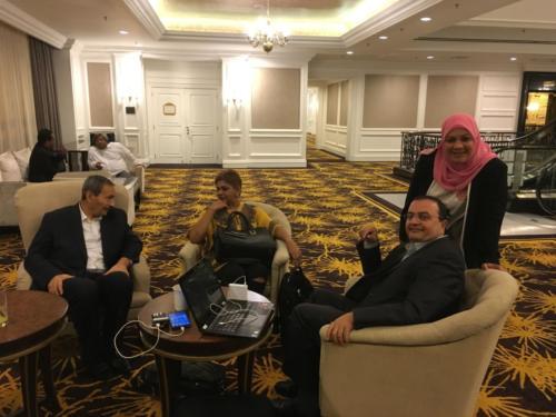 Islamic Forum Malaysia